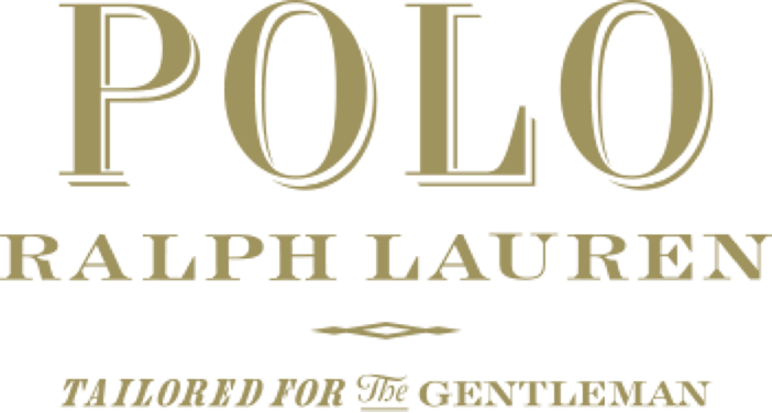 Polo Ralph Lauren Tailored for Gentleman logo