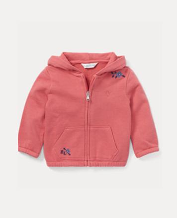 2a9e639afea Designer Baby Clothing