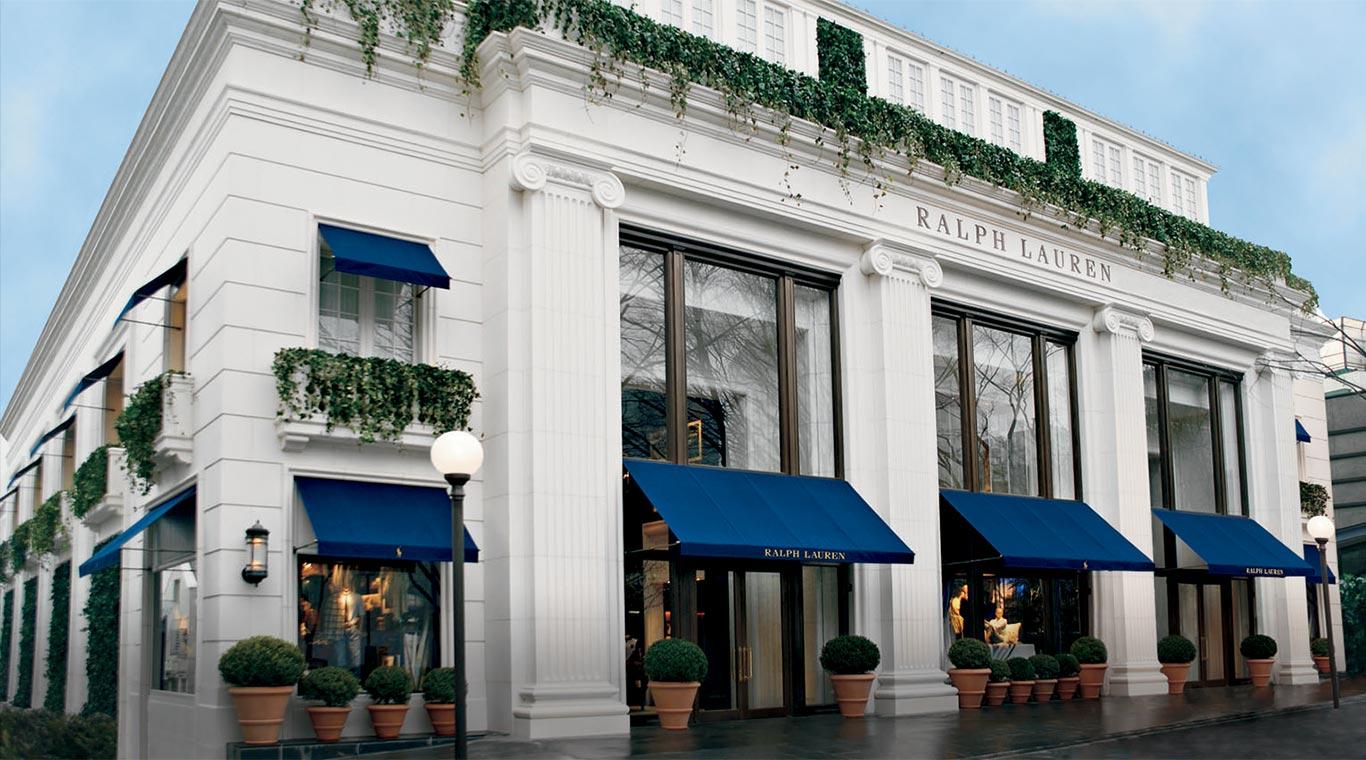 Ralph Lauren Shop Polo Polo Polo Lauren Shop London London Ralph Lauren Shop Ralph 6vYfyb7g